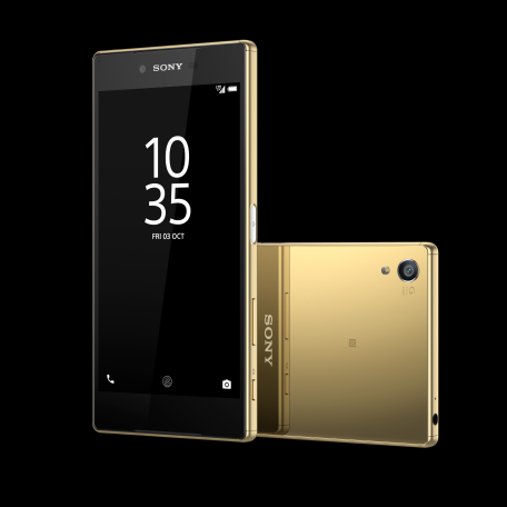 s70p_gold_group_SCR2