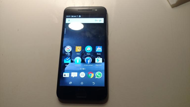 HTC A9-1