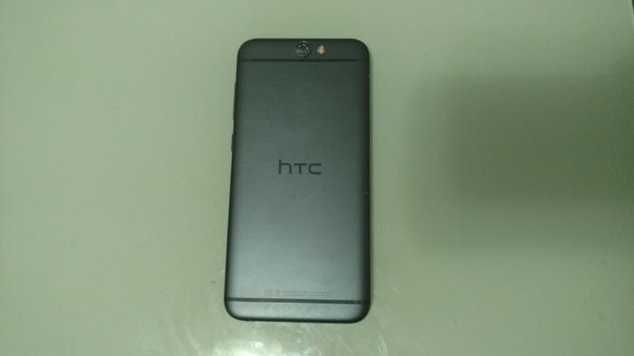 HTC - A9-2