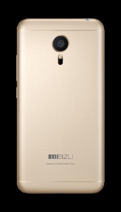 MEIZU MX5 צילום אלון רזניק (36)