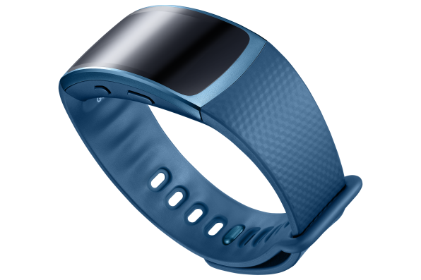 04_gear-fit2_dynamic_blue_standard_online_s