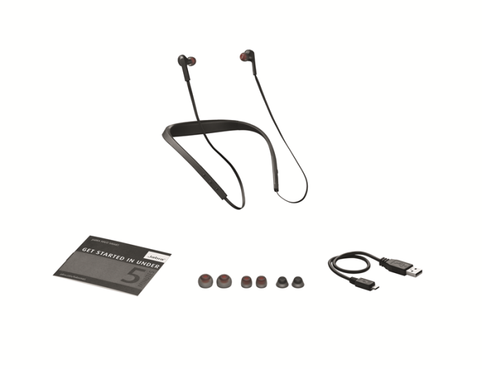 jabra_halo_smart_black_in_box