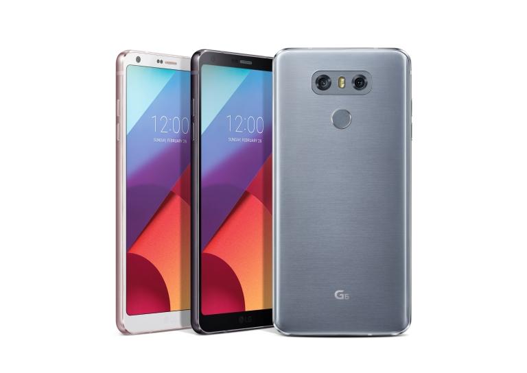 LG_G6_02