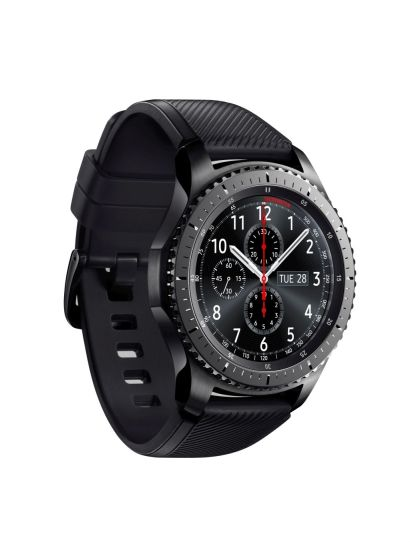 Samsung Gear S3 frontier_R_30-1