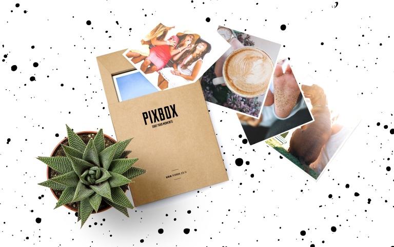 pixbox מארז תמונות (1)