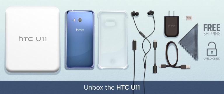 u11-ubox
