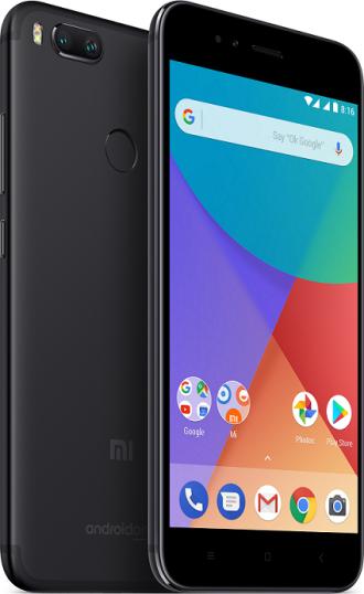 Xiaomi Mi A1 (1)