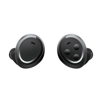 bragi the headphone2
