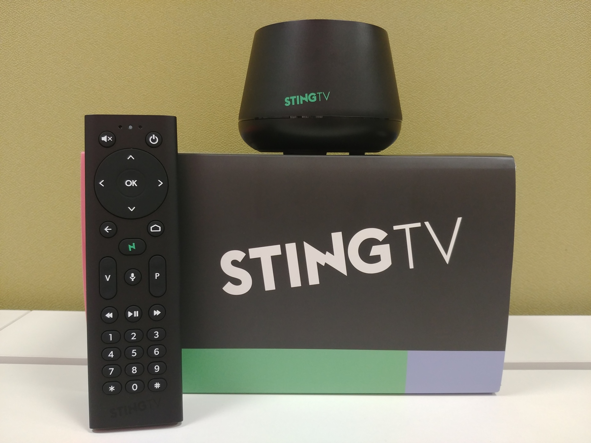 עדכון מעודכן סקירה: חודש וחצי עם סטינג TV, שווה לפרק ת'טלוויזיה? – The Gadget FT-66
