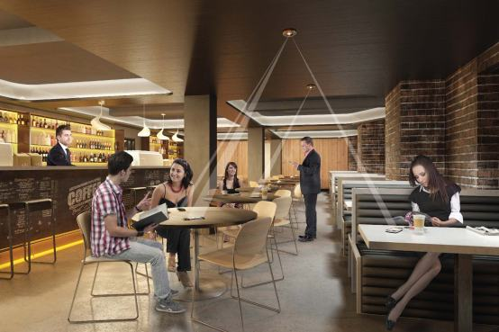 Cafe-Iamge-wide-with-beams