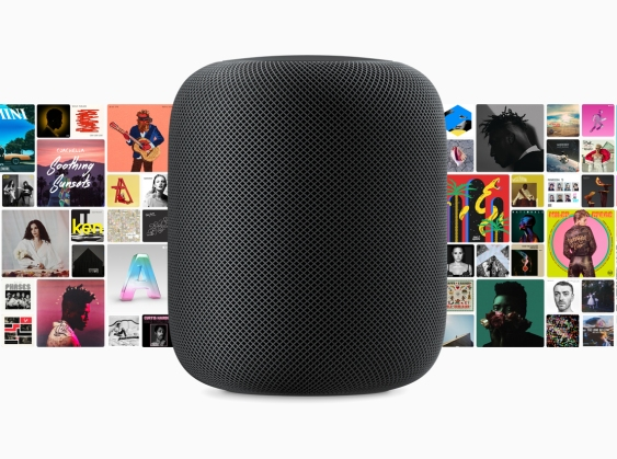 HomePod-Availability_Apple-music_012218