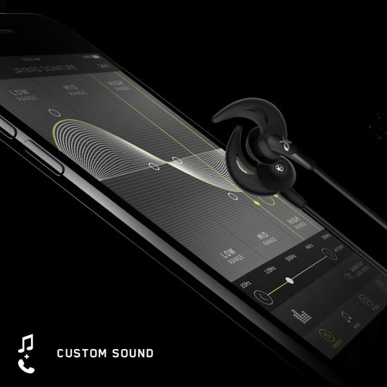 4. Sound-Freedom2-Carbon