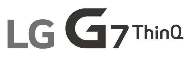 LG-G7-ThinQ-Logo