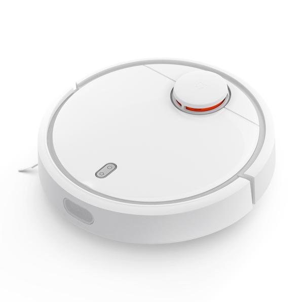 Mi Robot Vacuum (1)