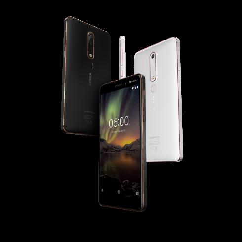 Nokia_6_1-Range