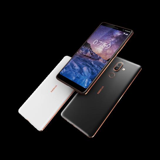 Nokia_7_plus-CHN-Range (1)