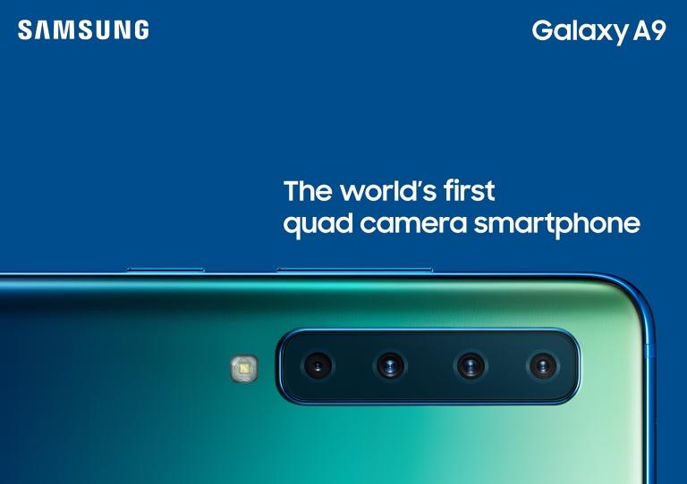 Galaxy+A9_Bridge_2P