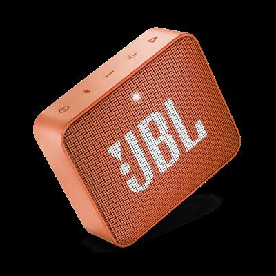 JBL_Go2_