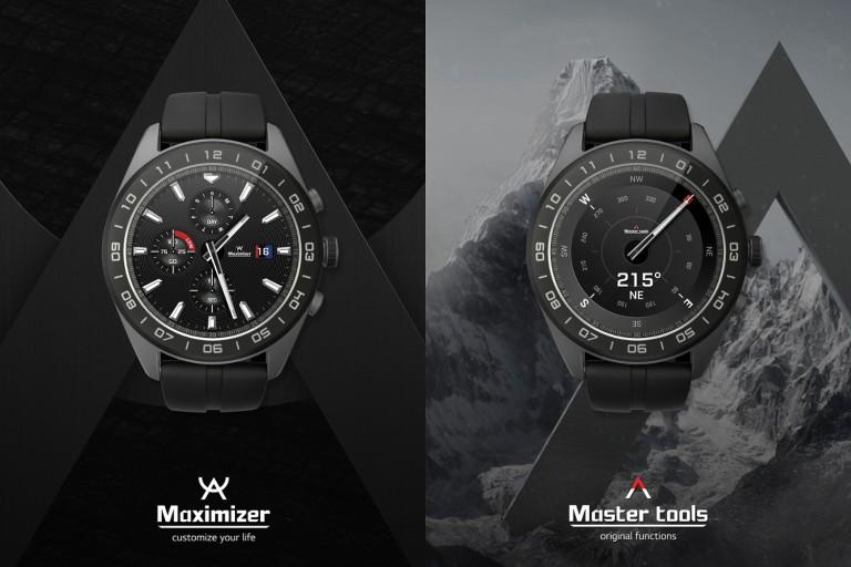 LG-Watch-W7-004