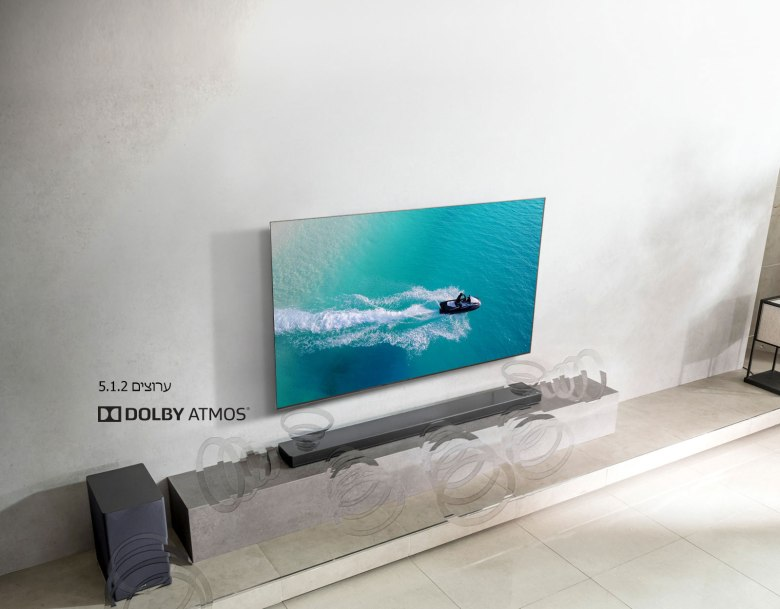 04_SK10Y_Cinematic_Sound_at_Home_with_Dolby_Atmos_Desktop