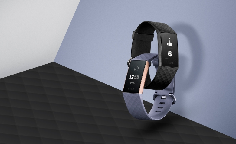 Fitbit_Charge_3_Shot_01_Core_Inbox