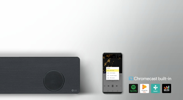 LG-SK10Y_Chromecast_built_in_Desktop