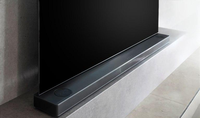 LG-SK10Y_TV_Matching_Design_Desktop
