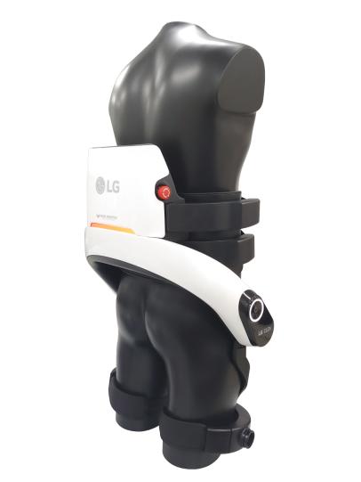 LG-CLOi-SuitBot-001