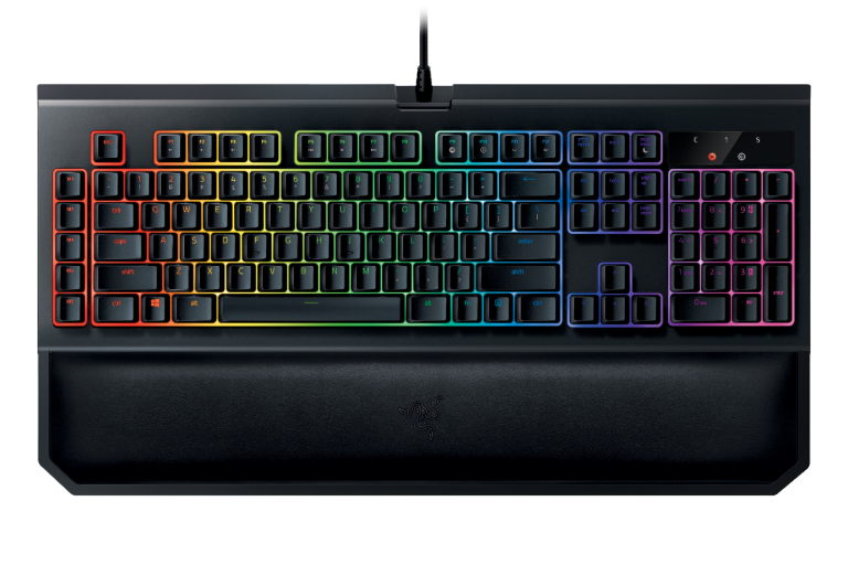 razer-blackwidow-chroma-v2
