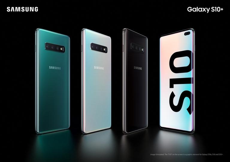 08_galaxys10plus_KV_color_combo_2p_rgb
