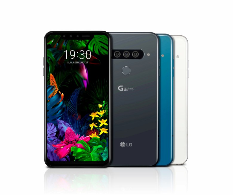 LG-G8s-ThinQ-Range