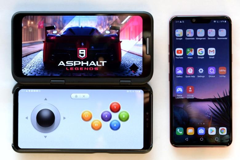 LG-V50-ThinQ-Dual-Screen-G8