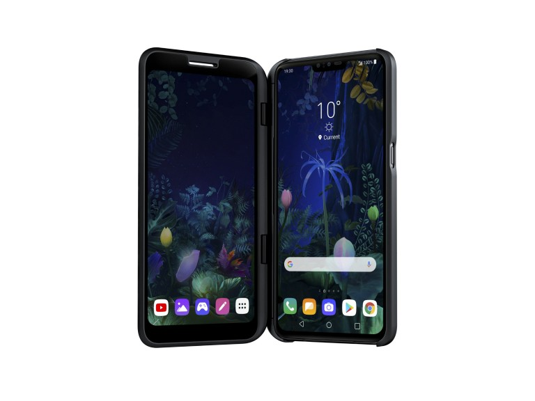 LG-V50-ThinQ-with-Dual-Screen-01