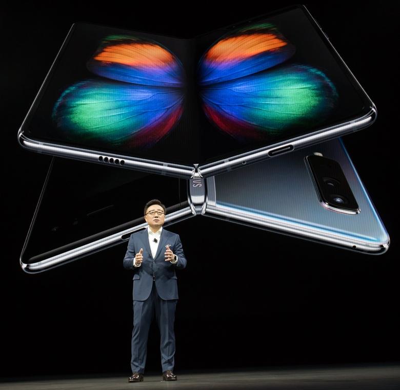 Samsung_Galaxy_Unpacked_Event_Galaxy_Fold_2
