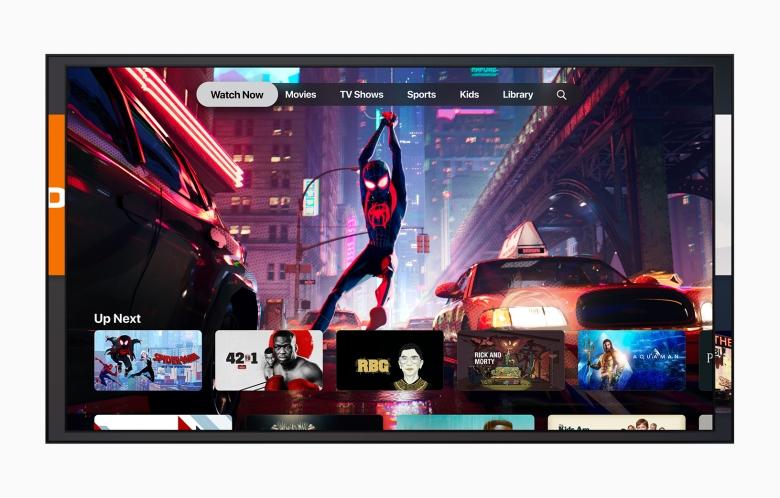 Apple_TV_app_Spiderverse_032519
