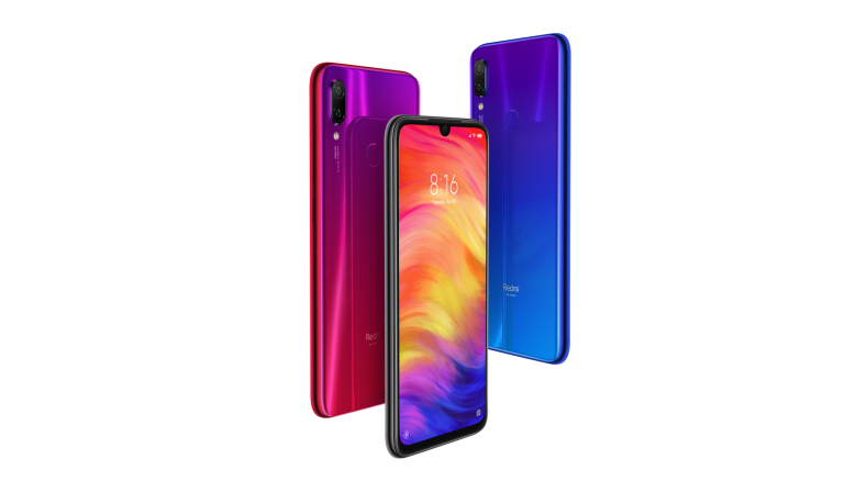redmi note 7-1