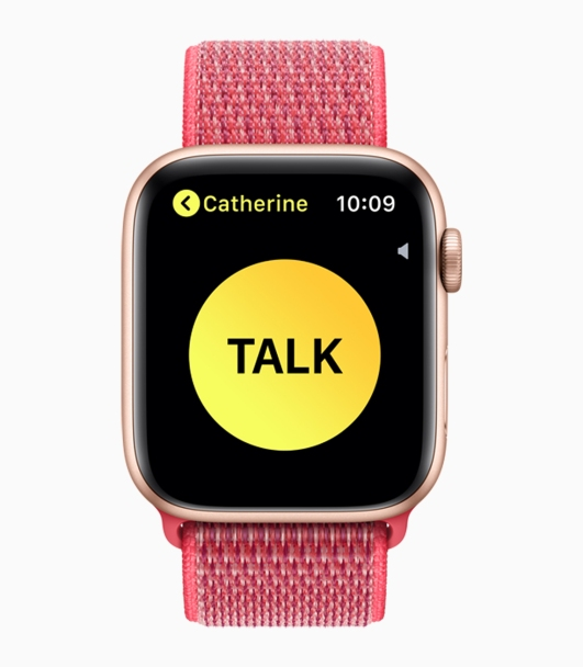 apple-watch-series4_walkie-talkie_09122018