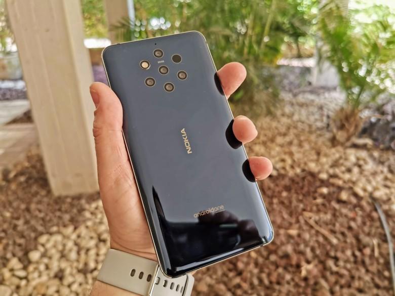 Nokia9-1