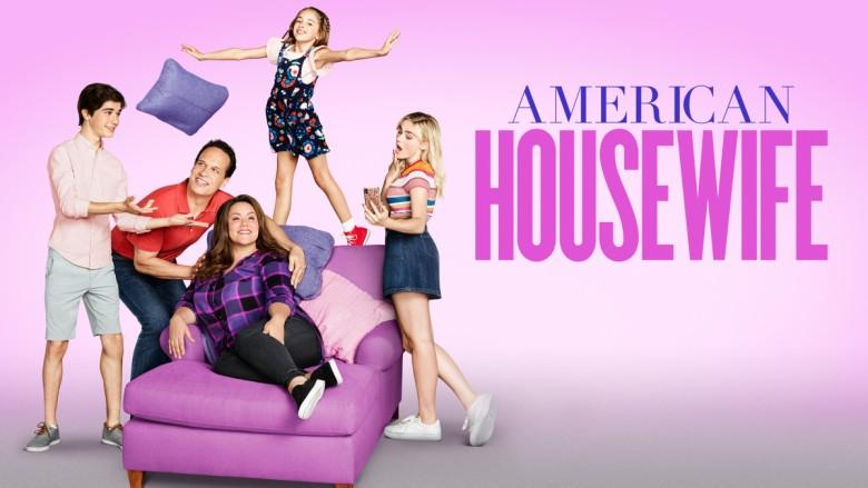 americanhousewife_y3_mktgart_horizontal_notunein