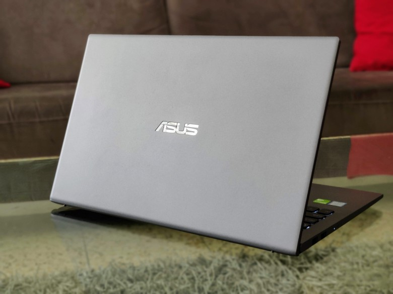 Asus-vivobook3