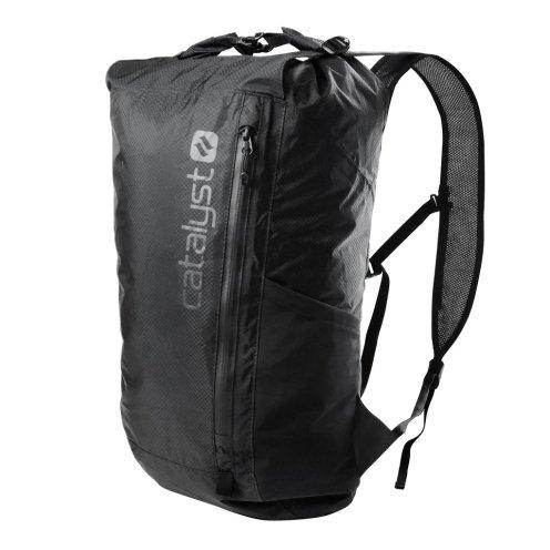 catalyst-bagpack2