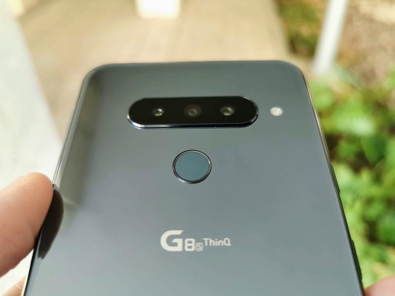 G8s-4