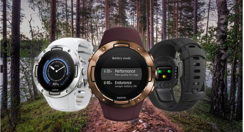 suunto5-NewWatch-post-00-he