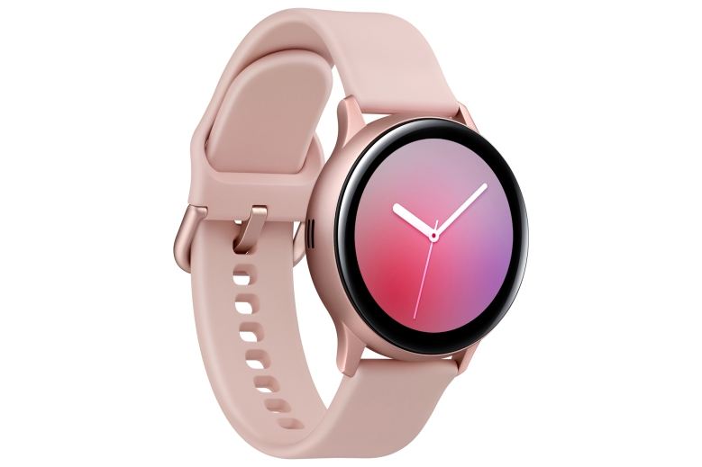 galaxywatchactive2_40mm_pink_gold