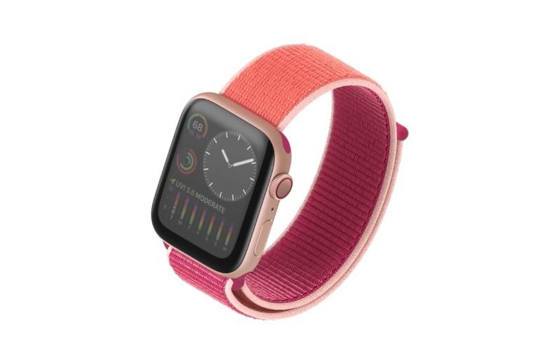 apple watch5-2