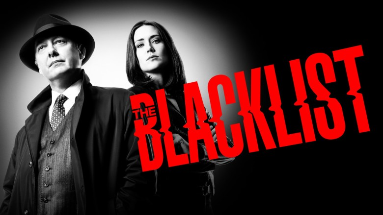 blacklist_s07_keyart_worldwide_english_2