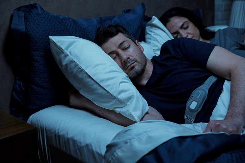 Philips_SmartSleep_Snoring_Relief_Band_v2-ALI-global