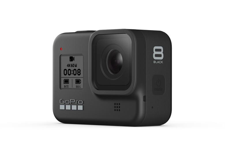 GoPro-Hero8-4
