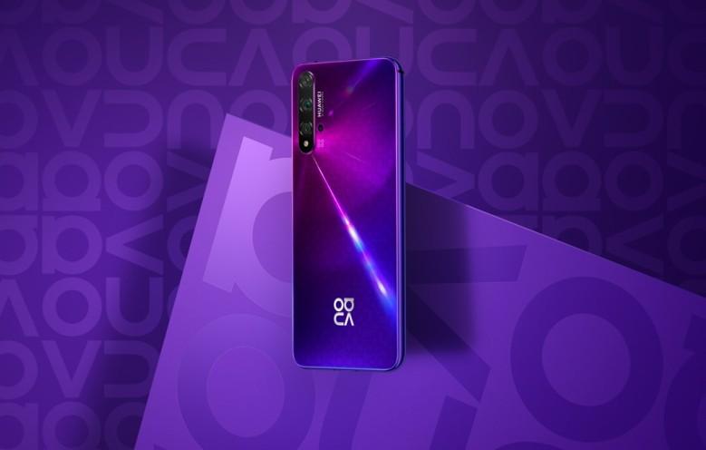 nova5T Purple_1