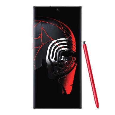 StarWars_Edition_Galaxy-Note10_Front